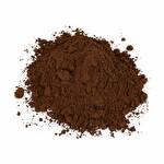 Kakao Powder kg