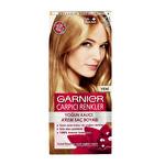 Garnier Color Naturel Çarpıcı Renkler 7.0