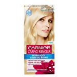Garnier Color Natural Çarpıcı Renkler 110
