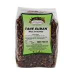Tane Sumak