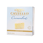 Castello Camembert 125 gr