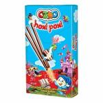 Ozmo Hoxi Poxi 27,5 gr