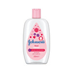 Johnson's Baby Baby Kolonya Floral 200 ml