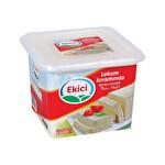 Ekici Beyaz Peynir Plastik Kap 500 g