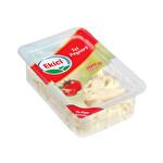 Ekici Çeçil (Tel) Peynir 250 g