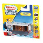 Thomas ve Arkadaşları Küçük Tekli Tren