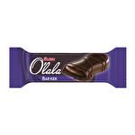 Ülker Olala Bar Kek 40 g