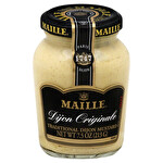 Maille Orjinal Dijon Hardal 200 ml
