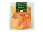 Bonus İskoç Somon Füme 100 g