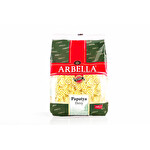 Arbella Papatya 500 g