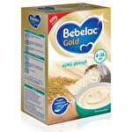 Bebelac Gold Sütlü Pirinçli Ekonomik Kaşık Maması 500 g