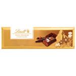 Lindt Dark Çikolata 300 g