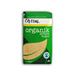 Orvital Organik Köftelik Bulgur 1 Kg