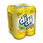 Didi Limon 4*500 ml