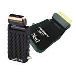 Next Kanky SD Uydu Alıcı