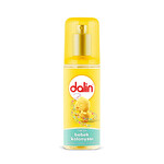 Dalin Kolonya Fresh 115 ml