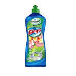 Bingo Bulaşık Deterjanı Çiçeklerin Esintisi 675 ml