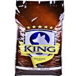 King 15 kg Köpek Kuru Mama