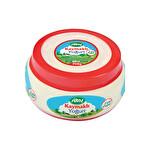 Sütaş Cam Kase Homojenize Yoğurt 750 G