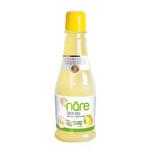Doğanay Limon Suyu 250 ml