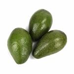 Avokado Gurme Yemeye Hazır Adet