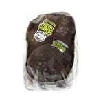 Avokado 2'li Gurme Yemeğe Hazır Paket