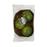 Lime 3'lü Paket