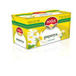 Doğuş Papatya Çayı 20'li