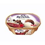 Golf Royal Class Çikolata-Kaymak 1330 ML
