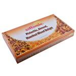 Badem FıstıkFındık Lokum 500 g