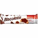 Şölen Biscolata Starz 94 g