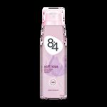 8X4 Soft Kiss Sprey Deodorant 150 ml Kadın