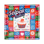 Selpak Collection Nadal Peçete
