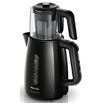 Philips HD7301 Çay Makinesi