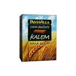 Pastavilla Tam Buğday Kalem Makarna 500 gr