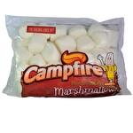 Campfire Marshmallow White