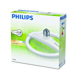 Philips Circular Dairesel enerji tasarruflu ampul 24 W (118 W)
