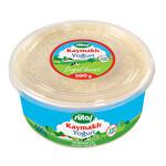 Sütaş Kaymaklı Yoğurt 500 g