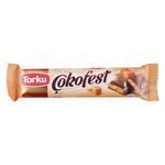 Torku Cokofest Karamel 40 Gr