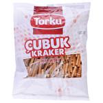 Torku Çubuk Kraker 136 g