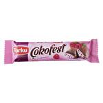 Torku Cokofest Frambuaz 40 Gr