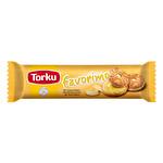Torku Favorimo Muz Kremalı Bisküvi 75 g