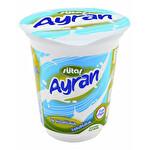 Sütaş Ayran 300 ml