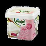 Pınar Light Beyaz Peynir 400 g
