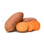Tatlı Patates kg