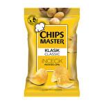 Chips Master Klasik Süper Boy 104 g