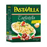 Pastavilla Taglıatella 350 g