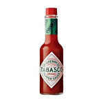 Tabasco Acı Biber Sosu 60 ml