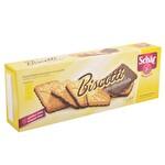 Shar Çikolata Kaplı Bisküvi 150 g
