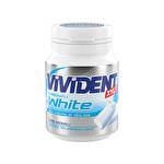 Vivident White Karbonatlı Sakız 70 g